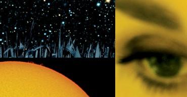 MK-O albums